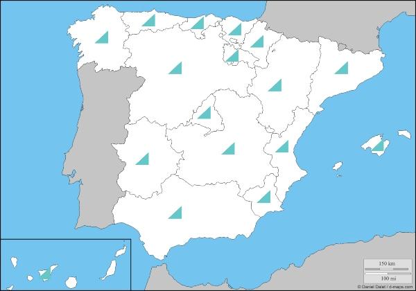 mapa comunidades chinchetas apex 2