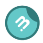 BAUM_FONDO_BLANCO-removebg-preview